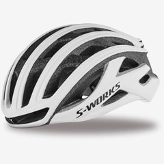 SWORKS PREVAIL II HLMT CE