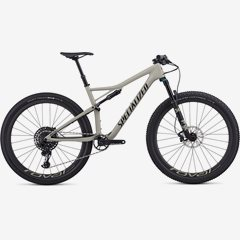 EPIC MEN EXPERT CARBON EVO 29