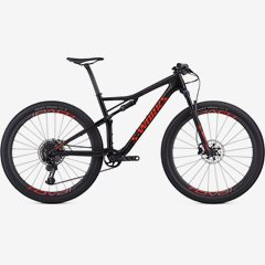 SWORKS EPIC MEN CARBON SRAM 29