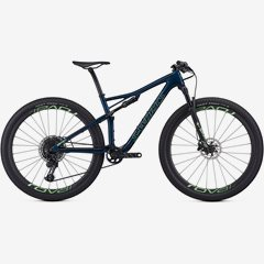 SWORKS EPIC WMN CARBON 29