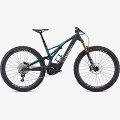 LEVO MEN SWORKS CARBON 29 NB
