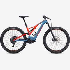 LEVO MEN EXPERT CARBON 29 NB