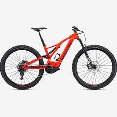 LEVO MEN COMP CARBON 29 NB