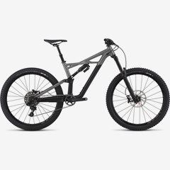 ENDURO FSR COMP 650B 2018