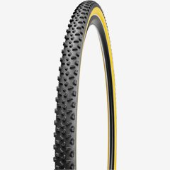 SWORKS TERRA TUBULAR TIRE 28X33MM