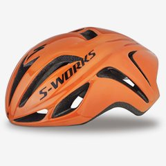 SWORKS EVADE LTD HLMT CE TORCH