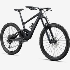 ENDURO COMP CARBON 29