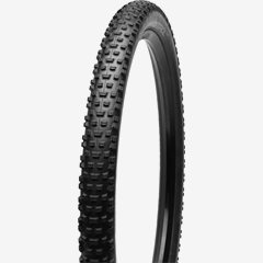 GROUND CONTROL SPORT TIRE