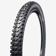 BUTCHER DH TIRE 27.5/650BX2.3