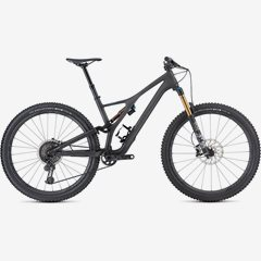STUMPJUMPER MEN SWORKS CARBON 29 L DEMO
